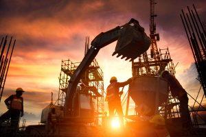 建設現場の社会保険加入の取り締まりはさらに強まる